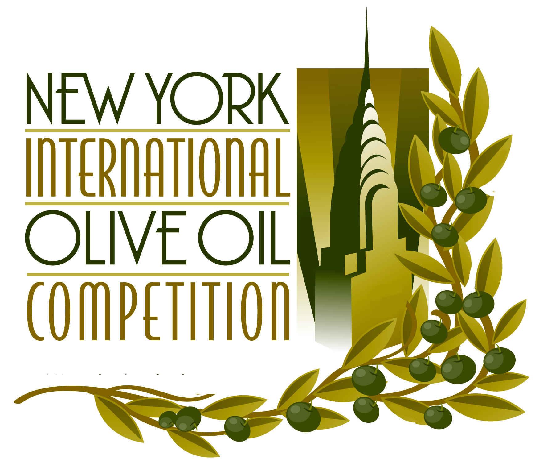 ny-olive-contest.jpg