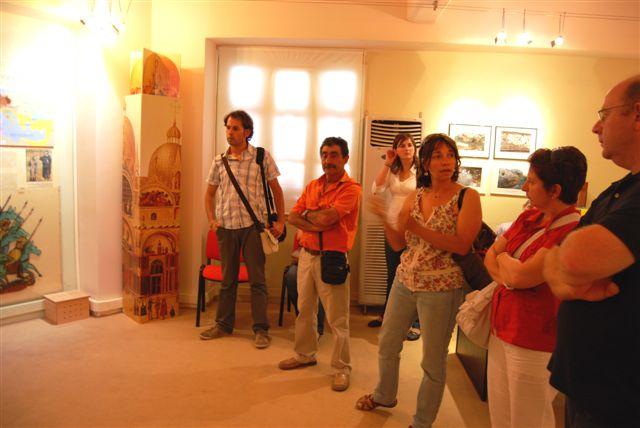 ispanoi_sto_museum_akriton.jpg