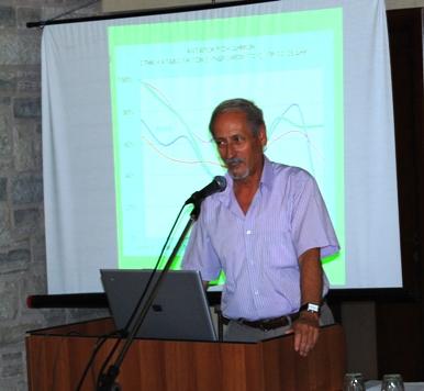 ampadiotakis-gs2012.jpg