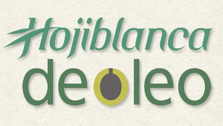 hojiblanca-deoleo1.jpg