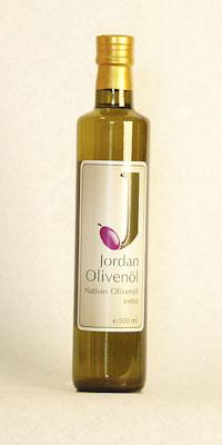 jordan_olivenoel.jpg