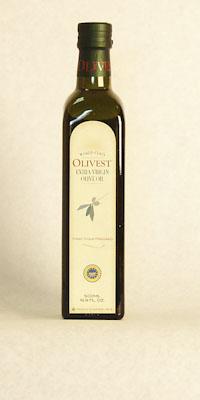 olivest.jpg