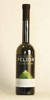 pelion_olive_farms.jpg