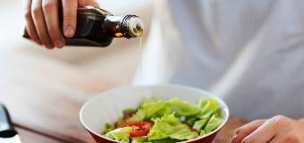 drizzling-salad.jpg