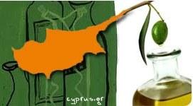 cyprus_olive_oil2.jpg