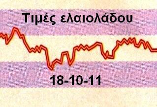times_18-10-11.jpg
