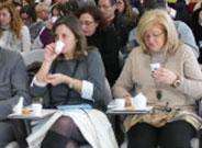 Το 70% των καταναλωτών δεν ξεχωρίζουν τους τύπους του ελαιολάδου