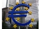 Οδηγία της ΕΕ για επιστροφή περικοπών στους αγρότες