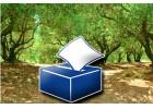 Οι θέσεις των κομμάτων για τον αγροτικό τομέα πριν τις εκλογές