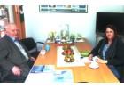 Συνεργασία ΣΕΔΗΚ και Ελληνο-Κινεζικού Ινστιτούτου Ανάπτυξης