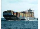 Αυξάνεται κατά 25.000 τόνους το όριο εισαγωγών  από Τυνησία με απόφαση της ΕΕ