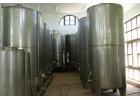 Δημοπρασία Αγρ. Συν/σμού Δάφνης Σητείας για 120.000 kg ελαιολάδου.