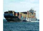 Aύξηση εξαγωγών  Τυνησίας, προσφέρουν οι  Βρυξέλλες!