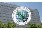 Νέα  Συμφωνία   για  το  Διεθνές Συμβούλιο Ελαιοκομίας