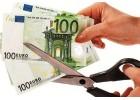 Τεράστιες οι οικονομικές απώλειες για την Κρήτη με την εφαρμογή της νέας ΚΑΠ
