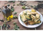 «Aσπίδα» της υγείας η Κρητική διατροφή του 1960