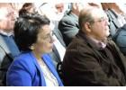 Λύσεις για  εισπραξη της δακοκτονίας ζητούν βουλευτές του ΣΥΡΙΖΑ