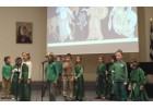 Αρχίζει η  2η  φάση   εκδηλώσεων νεοαλαίας  για Ελιά και Λάδι