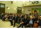 Ημεριδα  για την σύνδεση  Ελαιοκομίας  Τουρισμού στην Κρήτη.