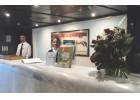 Βραβεύσεις  Ξενοδοχείων που προβάλλουν την Ελιά και το Ελαιόλαδο