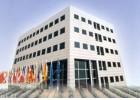 Διεθνείς  προβληματισμοί για τους διαγωνισμούς ποιότητας ελαιολάδου