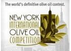 Σοβαρή  αποτυχία  των Ελληνικών λαδιών  στον διαγωνισμό της  Νέας Υόρκης