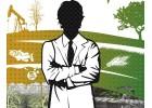 Οι μακροχρόνιες επιπτώσεις των φυτοφαρμάκων στην αύξηση της νοσηρότητας και στο περιβάλλον