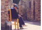 Το έξτρα παρθένο προστατεύει  από  Αλτσχάϊμερ και προφυλάσσει τη μνήμη