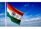 Ανερχόμενη η Αγορά Ελαιολάδου της Ινδίας