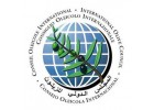 MESSAGE OF THE EXECUTIVE DIRECTOR OF THE INTERNATIONAL OLIVE COUNCIL