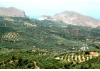 Sustainable Tourism , Agrotourism and Food Tourism  in Crete.