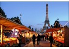 Κρούσματα απάτης στη Γαλλική αγορά