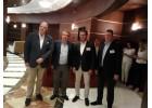 Πρωτοβουλία της TUI για διασύνδεση του αγροδιατροφικού τομέα με τα Ξενοδοχεία της Κρήτης
