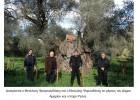 Εκστρατεία διάσωσης των ελαιόδεντρων της Κρήτης