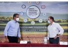 Σε εξέλιξη  οι διαβουλεύσεις για την νέα  ΚΑΠ στην  Ελλάδα