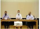 Στα Χανιά παγκρήτια συνδιάσκεψη για νέα ΚΑΠ