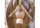 Ενεργό Μουσείο Ελιάς στους Αρμένους Ρεθύμνου