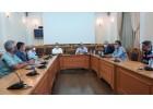 Χρηματοδότηση 100. 000 ευρώ για ερευνα   φυτοπροστασίας της  ελιάς