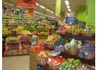 Διαφάνεια στις τιμές των αγροτικών προϊόντων από το ράφι έως το χωράφι
