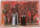 Συμβολικές σημασίες της Ελιάς και του λαδιού στην Χριστιανική Θρησκεία
