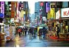 Αξιόλογο ενδιαφέρον για το ελληνικό ελαιόλαδο στην Ν. Κορέα