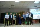 Προοπτικές  αναπτυξης ελαιοτουρισμού  στην Κρήτη