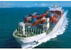Σε διαχρονική στασιμότητα oι εξαγωγές Ελαιολάδου  απο Κρήτη