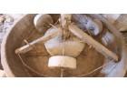 Ανάπλαση παραδοσιακού ελαιοτριβείου Αρμένων Ρεθύμνου σε Μουσείο