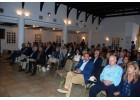 Μεγάλες δυνατότητες για ανάπτυξη   Ελαιοτουρισμού  στην Κρητη