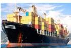 Η Ελλάδα  κύριος προμηθευτής της Κύπρου σε ελαιόλαδο