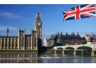 Προοπτικές Ελληνικού Ελαιολάδου στην Αγγλία