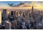5o ετήσιο Διεθνές συνέδριο Ελαιολάδου στο Harvard Club Ν. Υορκης