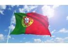 Επισκόπηση Πορτογαλικής Αγοράς Ελαιολάδου