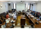 «Ισπανική υποχώρηση»  στα μέτρα για την πτώση των τιμών ελαιολάδου